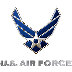 air force-min