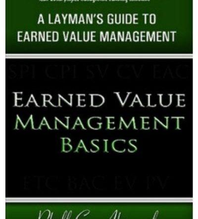 Earned Value Basics