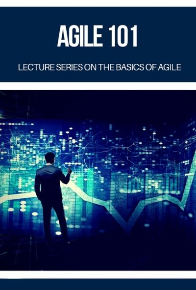 Agile Project Management Basics