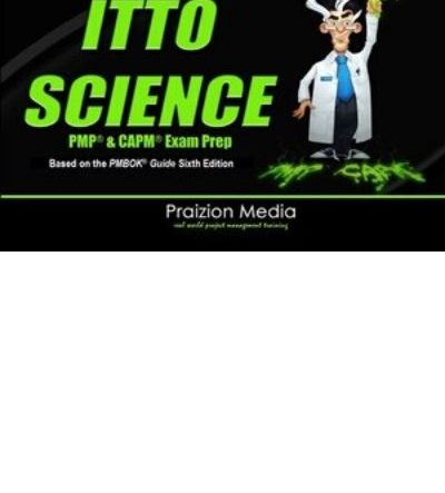 ITTO Science V 6.0